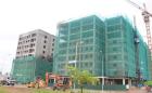 Cơ chế quỹ đất 20% xây nhà ở xã hội đang được linh động