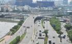 Tp.HCM dành 4.260 tỷ đồng đầu tư 115 dự án