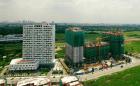 Sức mua căn hộ tại Tp.HCM cao hơn Hà Nội