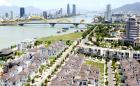Hơn 7.400 căn hộ tại Đà Nẵng được bán ra trong quý IV/2016