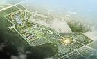 Điều chỉnh cục bộ quy hoạch dự án KĐT sinh thái Tuần Châu Hà Nội
