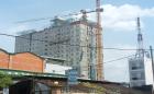 TP.HCM duyệt quy hoạch hàng loạt khu dân cư tại quận Thủ Đức