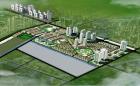 Hà Nội: Duyệt điều chỉnh cục bộ quy hoạch khu đô thị mới Kiến Hưng