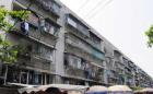 Hải Phòng chi 15.000 tỷ đồng cho việc quy hoạch, xây mới chung cư