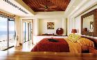 Những quy tắc phong thủy  bất di bất dịch  để giữ vượng khí cho nhà ở