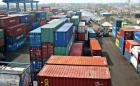 Tp.HCM duyệt quy hoạch khu dân cư và cụm cảng trung chuyển ICD quận 9
