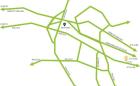 Hà Nội: Đất nền tại Đan Phượng, Hoài Đức rục rịch tăng giá nhờ quy hoạch