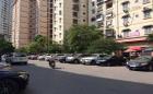 Hà Nội: Công trình xây mới bắt buộc phải có tầng hầm gửi xe