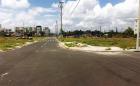 Đà Nẵng điều chỉnh quy hoạch nhiều công trình, dự án lớn