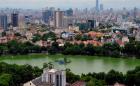 Tốc độ đô thị hóa sẽ làm ấm thị trường bất động sản