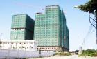 Khánh Hòa: Hàng loạt dự án nhà ở xã hội dang dở