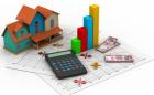 Tp.HCM: Đề nghị áp dụng mức thuế suất cao đối với BĐS thứ hai