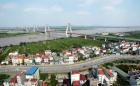 Khu vực Bắc sông Hồng: Quy hoạch một đằng, xây dựng một nẻo