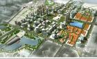 Hà Nội chuyển mục đích sử dụng hơn 6.000m2 đất tại quận Bắc Từ Liêm