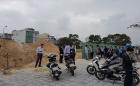 """Đà Nẵng: Thị trường sôi động, nhà đầu tư nên """"chọn mặt gửi vàng"""""""