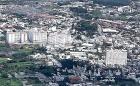 Thành phố Hồ Chí Minh: Kiểm tra các dự án chậm triển khai