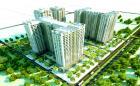 Đề xuất xây nhà dưới 20 triệu đồng/m2: Còn nhiều nút thắt cần tháo gỡ