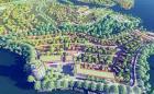 Bình Định: 573 tỷ đồng xây dựng kè và giải phóng mặt bằng tại Tuy Phước