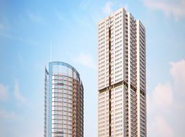 Bạn cần mua chung cư FLC Twin Towers? Click ngay click ngay