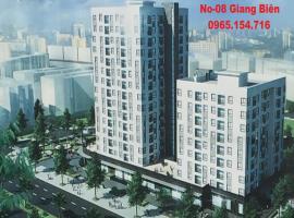 TIẾP NỐI THÀNH CÔNG LỄ MỞ BÁN 140 CĂN 2PN- FULL NỘI THẤT TẠI NO-08 BUILDING