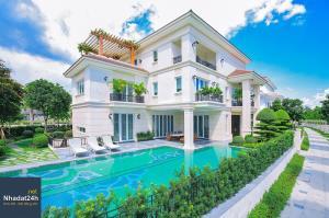 Tiêu chuẩn thiết kế các dạng nhà ở cơ bản