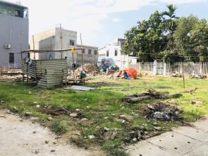 Điểm danh những người Trung Quốc núp bóng gom đất ở Đà Nẵng