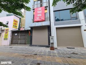 Những vướng mắc cản trở M&A trong thị trường bất động sản